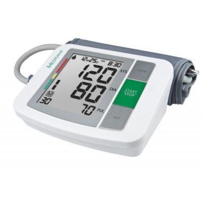 Medisana bloeddrukmeter: BU 510