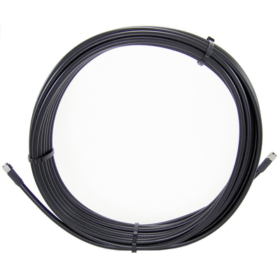 Cisco Cable/6m Ultra Low Loss LMR 400 w/N Coax kabel