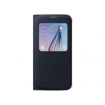 Samsung EF-CG920BBEGWW mobile phone case