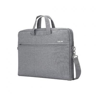ASUS 90XB01D0-BBA050 laptoptas