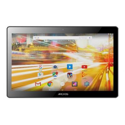 Archos tablet: Oxygen 156 Oxygen - Zilver