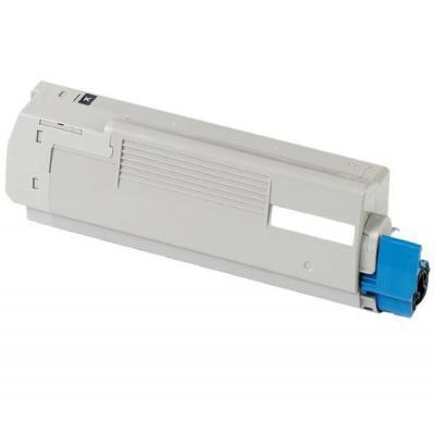 OKI 45536416 cartridge