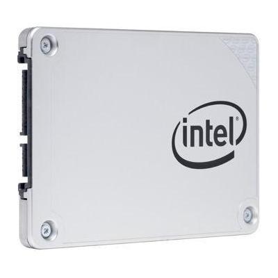 Intel SSDSC2KR120H6XN SSD