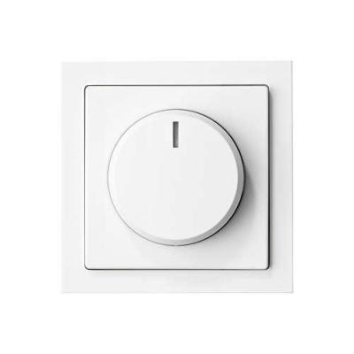 Philips dimmer: DALI Dimmer - Wit
