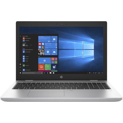 HP 1J5S7EA#ABH laptops