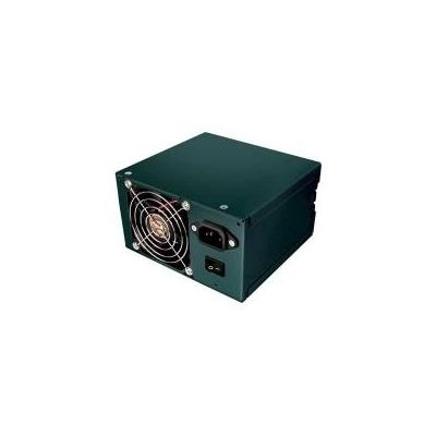Antec power supply unit: EA-380 - Groen