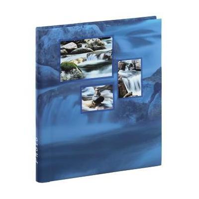 Hama album: Singo - Blauw