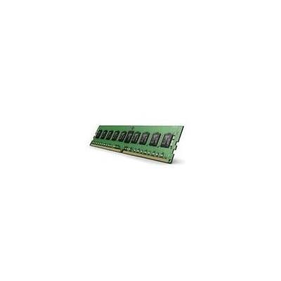 Samsung RAM-geheugen: 8GB DDR4, 288-pin, 2133 MHz, 1.2 V