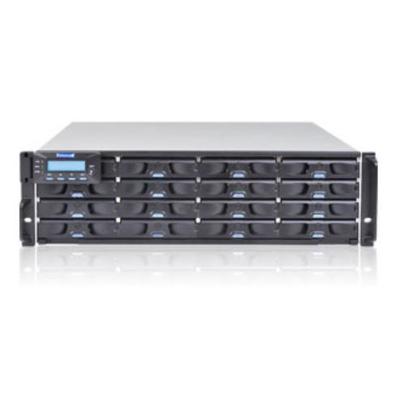 Infortrend DS3016RTE000B-8B30 SAN