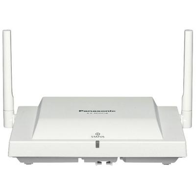 Panasonic KX-NS0154 Dect basisstation - Wit