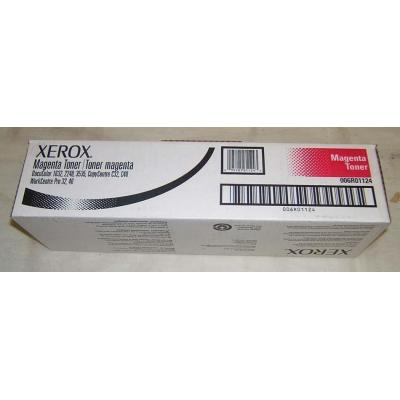 Xerox 006R01124 cartridge