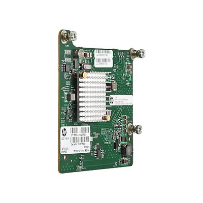 Hewlett Packard Enterprise 700748-B21 Netwerkkaarten & -adapters