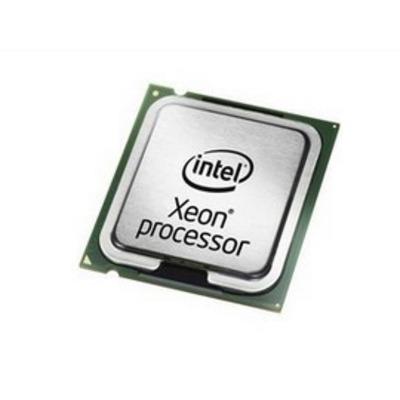Acer processor: Intel Xeon E5-2603
