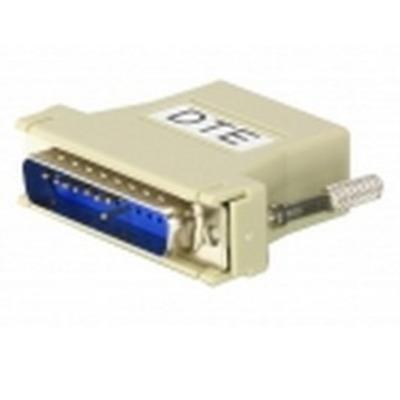 Aten SA0147 Kabel adapter - Beige