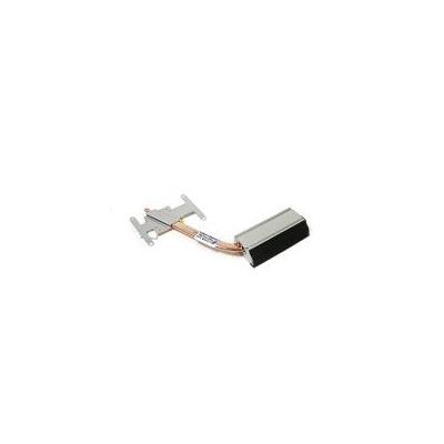 Acer notebook reserve-onderdeel: Thermal module spare part - Multi kleuren