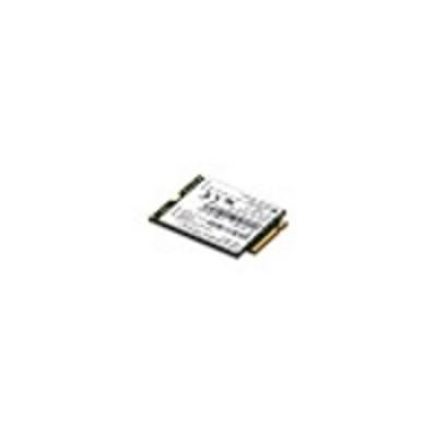 Lenovo EM7455 Netwerkkaart - Groen