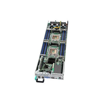 Intel Compute Module HNS2600WPF Server/werkstation moederbord