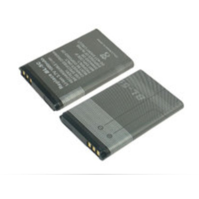 CoreParts MBMOBILE1047 Mobile phone spare part - Zwart