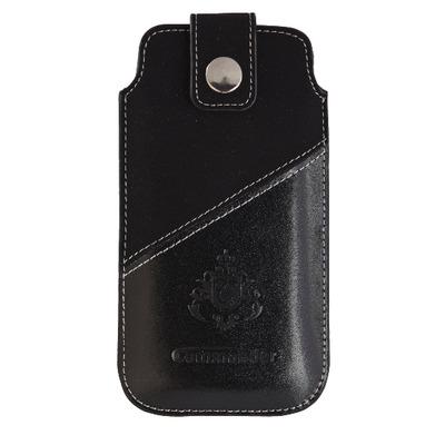 Peter Jäckel 13091 mobile phone case