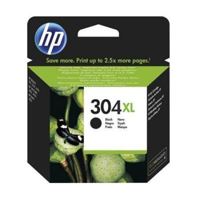 HP N9K08AE#UUS inktcartridge