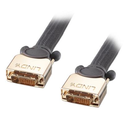 Lindy 37157 DVI kabels