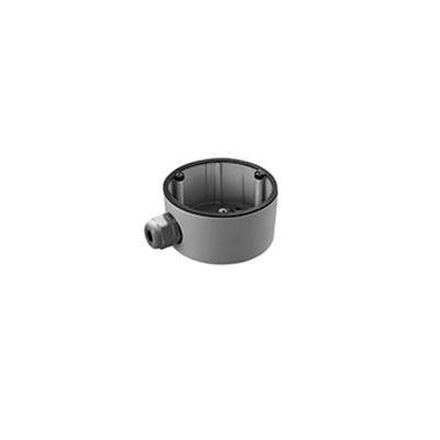 Hikvision Digital Technology DS-1280ZJ-DM20 beveiligingscamera bevestiging & behuizing