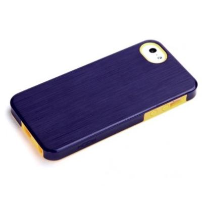 ROCK 24902 mobile phone case