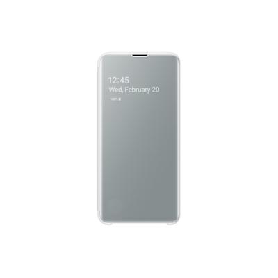 Samsung EF-ZG970CWEGWW mobiele telefoon behuizingen