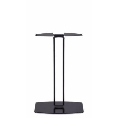 SoundXtra Floor Stand For Bose SoundTouch 30 Speakersteun - Zwart