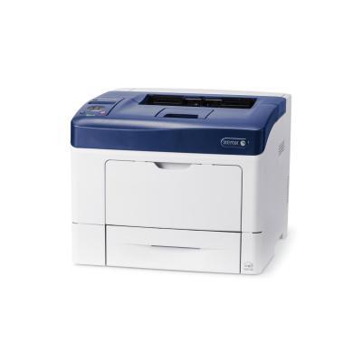 Xerox laserprinter: Phaser 3610 - Blauw, Wit