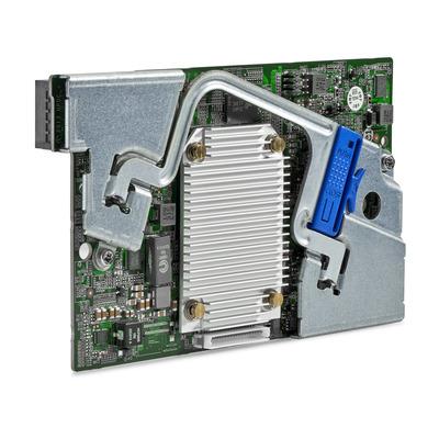 Hewlett Packard Enterprise 726809-B21 interfaceadapter