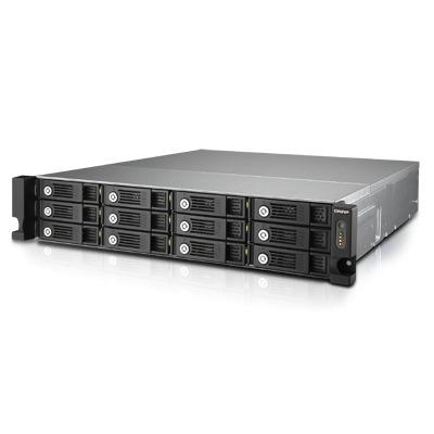 QNAP TVS-1271U-RP-I5-16G NAS