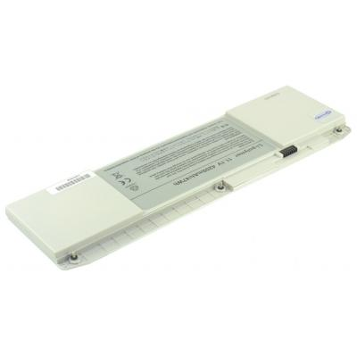 2-Power CBP3365A Notebook reserve-onderdelen
