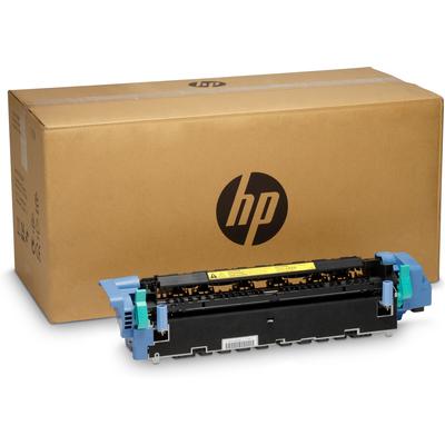 HP Color LaserJet 110-Vkit Fuser
