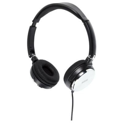 König CMP-HEADSET140 hoofdtelefoons
