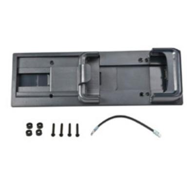 Intermec Full Page Printer upgrade kit, CN70/CN70e Barcodelezer accessoire - Zwart