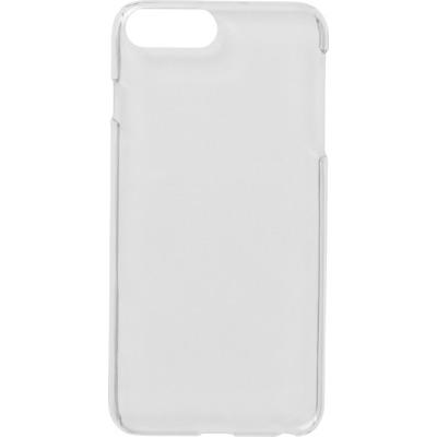 ESTUFF ES671082 Mobile phone case - Transparant
