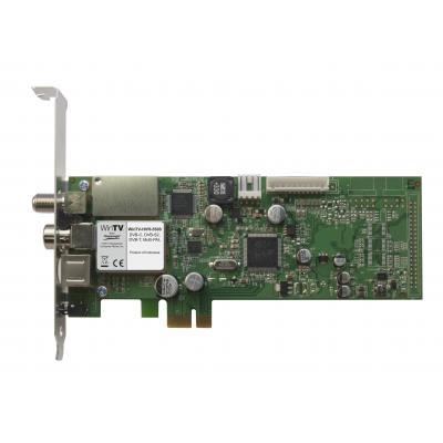 Hauppauge WinTV HVR-5500 TV tuner
