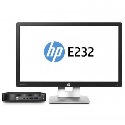 HP BP5K21EA02 pc