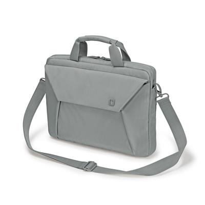 Dicota Slim Case Laptoptas