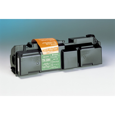 KYOCERA 37027030 cartridge