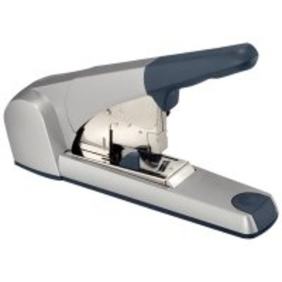 Leitz 5553 Nietmachine