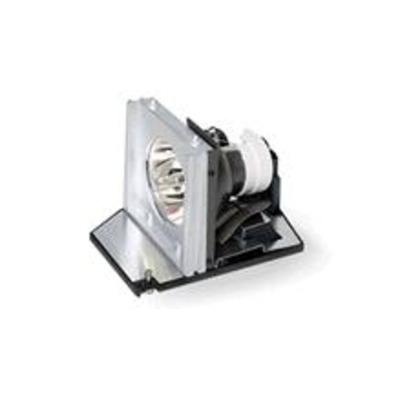 Acer projectielamp: Vervangingslamp voor de projector P1166P/P1266P/P1266i