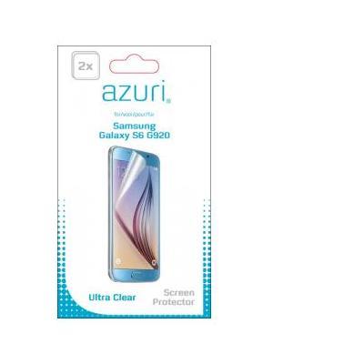Azuri AZDUOSPSAG920 screen protector