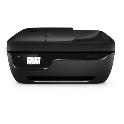 HP F5R95B#BHB multifunctional