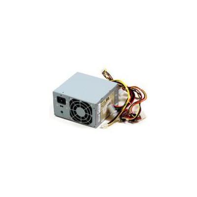 Hp power supply: Power Supply ATX 300W PFC Refurbished