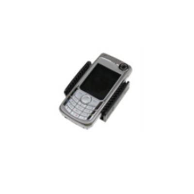 Carcomm CUPH-03 Houder - Zwart