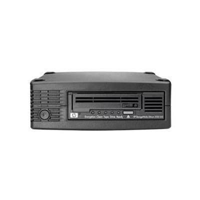 HP DLT 40/80GB, LVD/SE Tape drive
