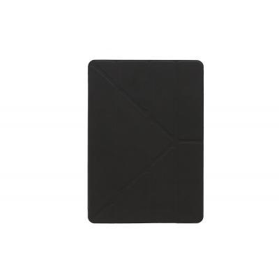 """MW 300007Schutzhülle für iPad schwarz schwarz iPad 9.7"""" (2017) MP3/MP4 case - Zwart"""