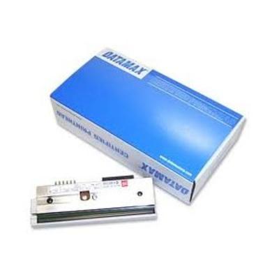 Datamax O'Neil ENM533640 Printkop